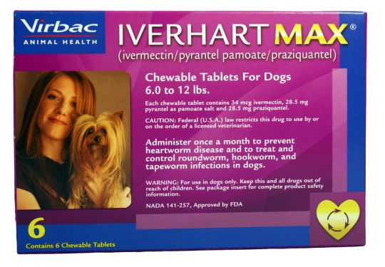 About Thriving Pets