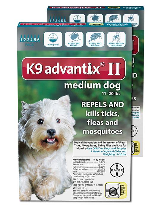 k9 advantix 2 deals