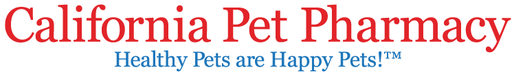 California Pet Pharmacy Coupons