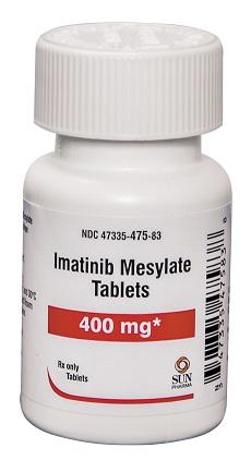 Neurontin 300 mg capsule